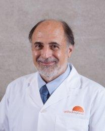 Dr. Louis Provenza