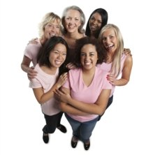 women_diverse_ages_URPG_website_OBGyn