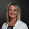 Julie Borchardt, FNP-C